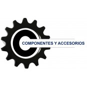 Components (1)