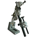 Drill Grinding Attachment #825