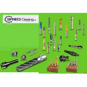 Saws & Cutters (10)