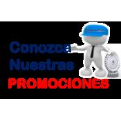 KITS-PROMOTIONS (1)