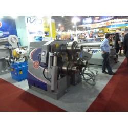CNC Automatic Machinery