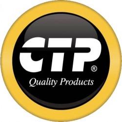 CTP Productos de Calidad