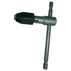 T-Handle Tap Wrench