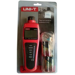 UNI-T Tachometers 5URH0(UT372)
