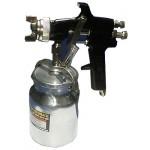 Heavy Duty Automotive Spray Gun