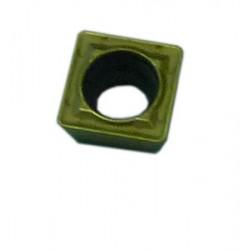 SPMT040204-PD PC3500    Drill Insert (KING DRILL)