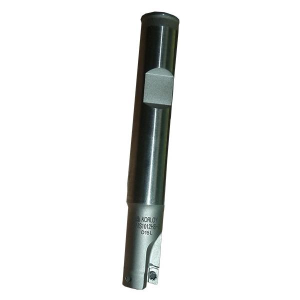AMS1012 HS-2 D15L