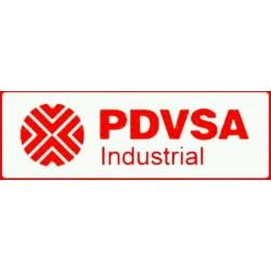 PDVSA Industrial