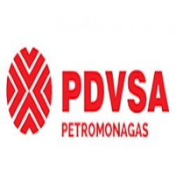 Petromonagas