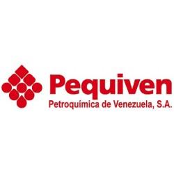Petroquímica de Venezuela, S.A