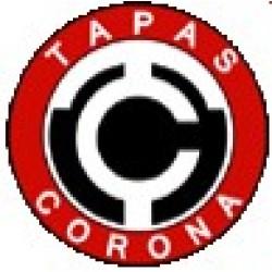 Tapas Corona